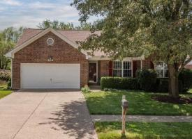 Primary image of 4622 Oak Pointe Dr