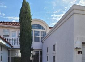 Primary image of 1200 Glen Canyon Dr. #16