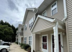 Primary image of 91 Creekside Dr