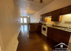 Primary image of 518 Court Street Apt A