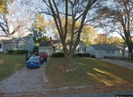 Primary image of 5611 Beverly Lane