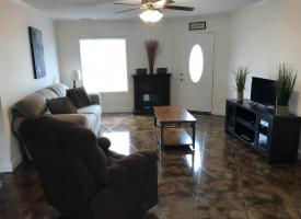 Primary image of 1505 W Central St. Apt. C