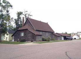Primary image of 205 Astrachan Ave., Apt. #4, Volga, SD 57071