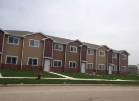 Primary image of 1225 17th Ave. S., Unit A