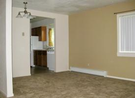 Primary image of 206 N Gill St, Apt 3