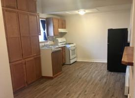 Primary image of 35860 Forerunner St, Apt 3