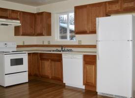 Primary image of 47020 Harvard Ave, Apt 2