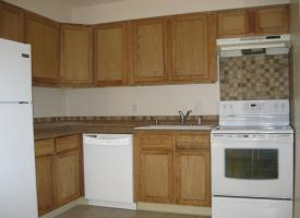 Primary image of 35840 Beacon Hill St, Apt 4